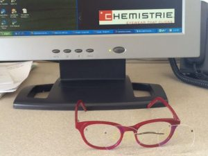 Lenses And Frames Offered At Watertown Eye In Watertown Ma